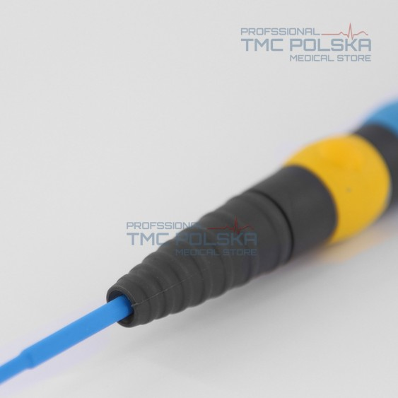Elektroda 500500.L9-5cm, 5 szt.   Elektrody monopolarne do diatermii  SURTRON